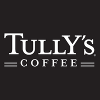 Tully's Coffee Shops | Social Profile