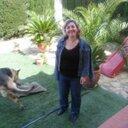 Maria Jesus Gonzalez (@1965marichus) Twitter