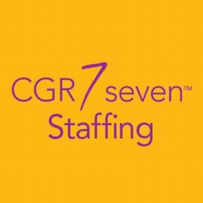 central park staffing