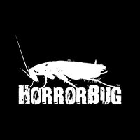 HorrorBug | Social Profile