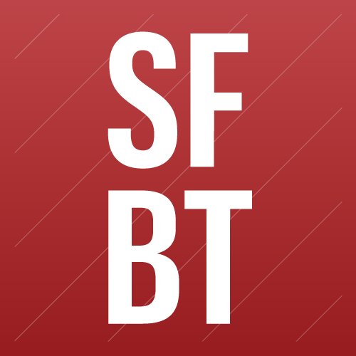 SF Business Times Social Profile
