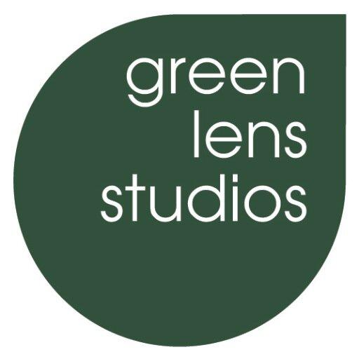 Green Lens Studios