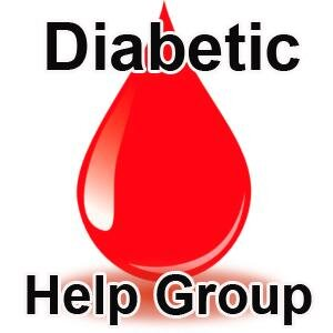 Diabetic Help Group