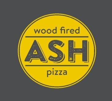 ASHwoodfired