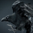 Ravens_Claws