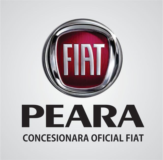 @FiatPeara