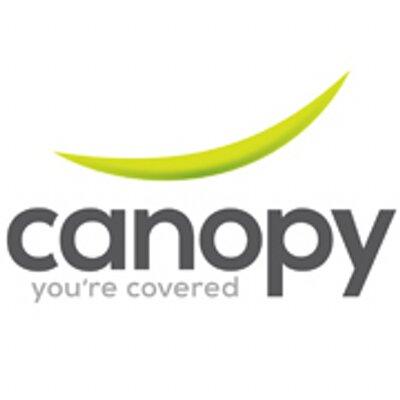 Canopy KC  sc 1 st  Twitter & Canopy KC (@CanopyKC) | Twitter