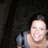 Sarah Jones (@i_heart_science) Twitter profile photo