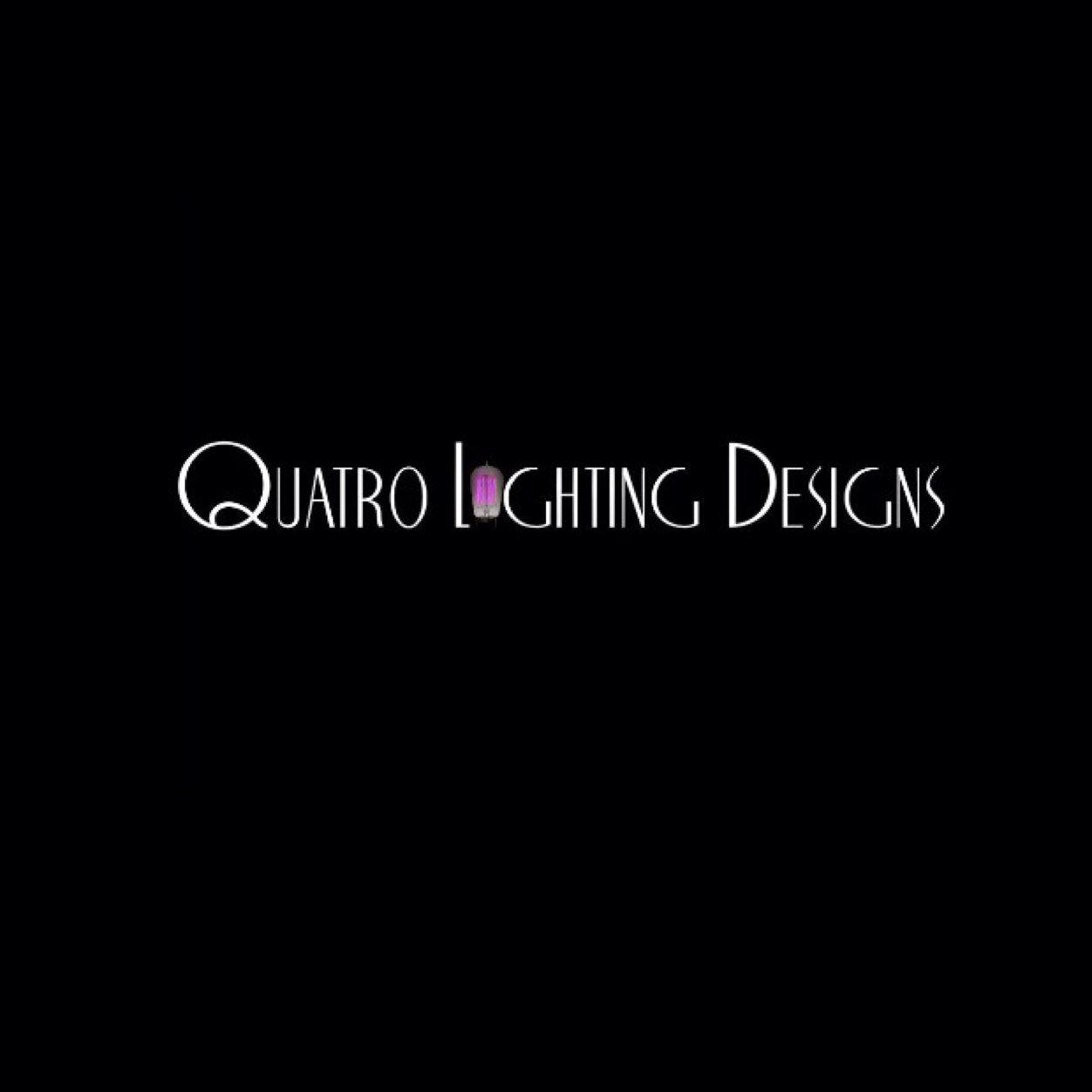 Quatro Lighting Quatrolighting Twitter