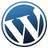 WordPress Awards
