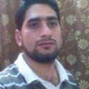 sohaib afzal (@0321Sohaib) Twitter