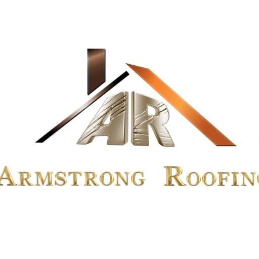 Armstrong Roofing