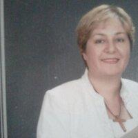 Rev. Maryam Jam