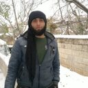 ahmad aloush (@05356820989) Twitter