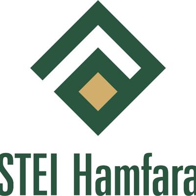 STEI Hamfara (@PMBHAMFARA) | Twitter