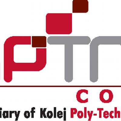 KPTM Corporation SB (@KPTMCorporation) | Twitter