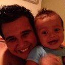 jose sequeira (@0071Jasm) Twitter