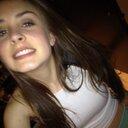 Addie Martin - @addiemartin2 - Twitter