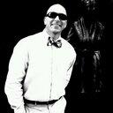 Ronald martin - @martinque11 - Twitter