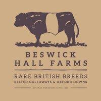 Beswick Hall Farms (@BeswickBelties) Twitter profile photo