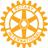 Rotary Utrecht Int