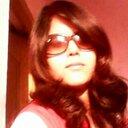 Bindiya (@5cb85732516e4c3) Twitter