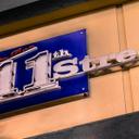 11thStreet (@11thStreetBar) Twitter