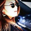 Demi Lovato italia ♥ (@01Marangoni) Twitter