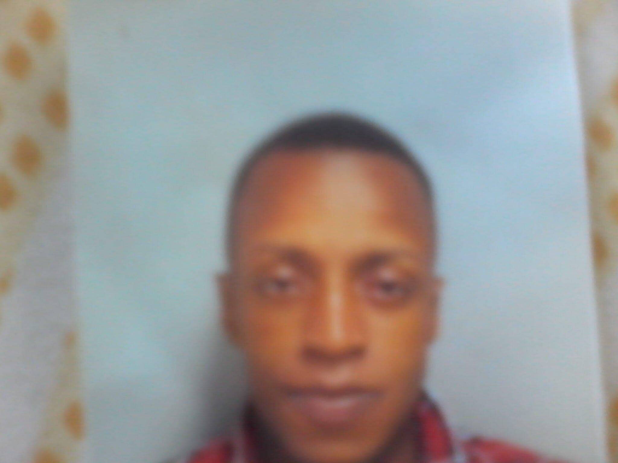 Barber_boy268