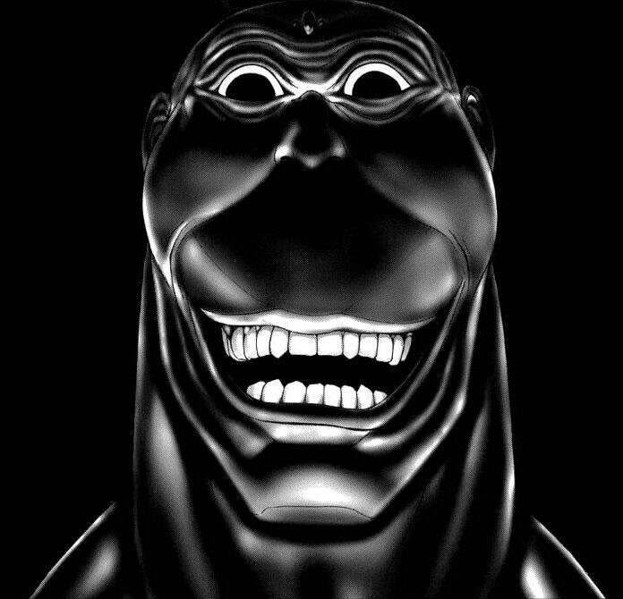 「テラフォーマーズのキャラクターをサラッとおさらい♪」の画像
