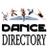 Dance Directory