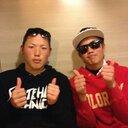中野奨公 (@0302Tsk) Twitter
