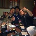 戸谷峻也 (@0808_new) Twitter