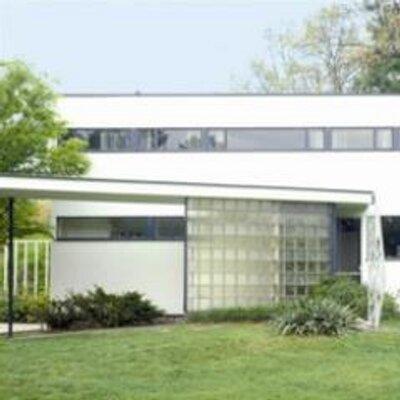 Gropius House gropius house gropiushouse