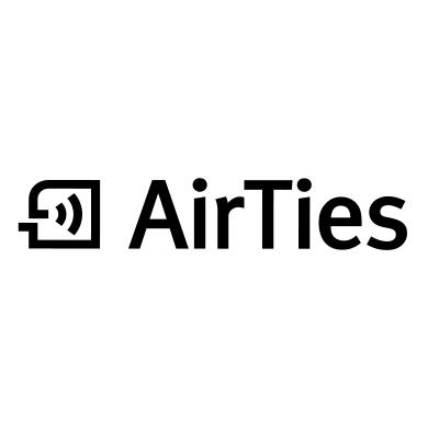 @AirTies_Turkiye