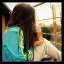 هلاليه ~♥♥~♥♥شقرديه (@0055Pphh) Twitter