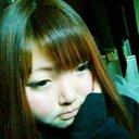 ゆんゆん♥ (@0310bebitan) Twitter