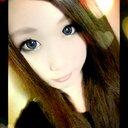 めぐみ (@0603Tsa) Twitter