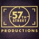 57th Street Prod. (@57thSTprod) Twitter