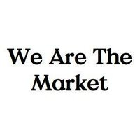 We Are The Market | Social Profile