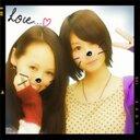 shiori (@0924_sor) Twitter
