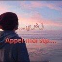 imad alpatchino (@0557321885) Twitter