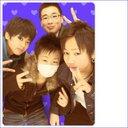 〝кiуо〟 (@0918_kiyo) Twitter