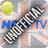 NewOnNowTV -fan-