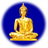 DhammasalaNET retweeted this