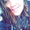 Addie Cooper - @addie_cooper97 - Twitter