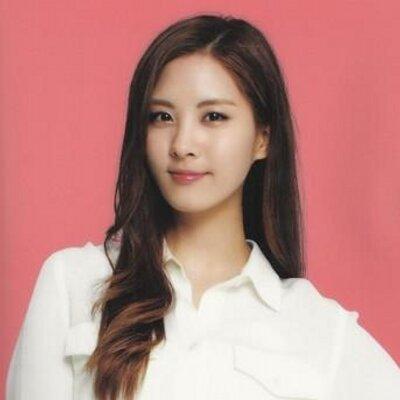 Seohyun und luhan dating 2014 Datierung in neuem mexico