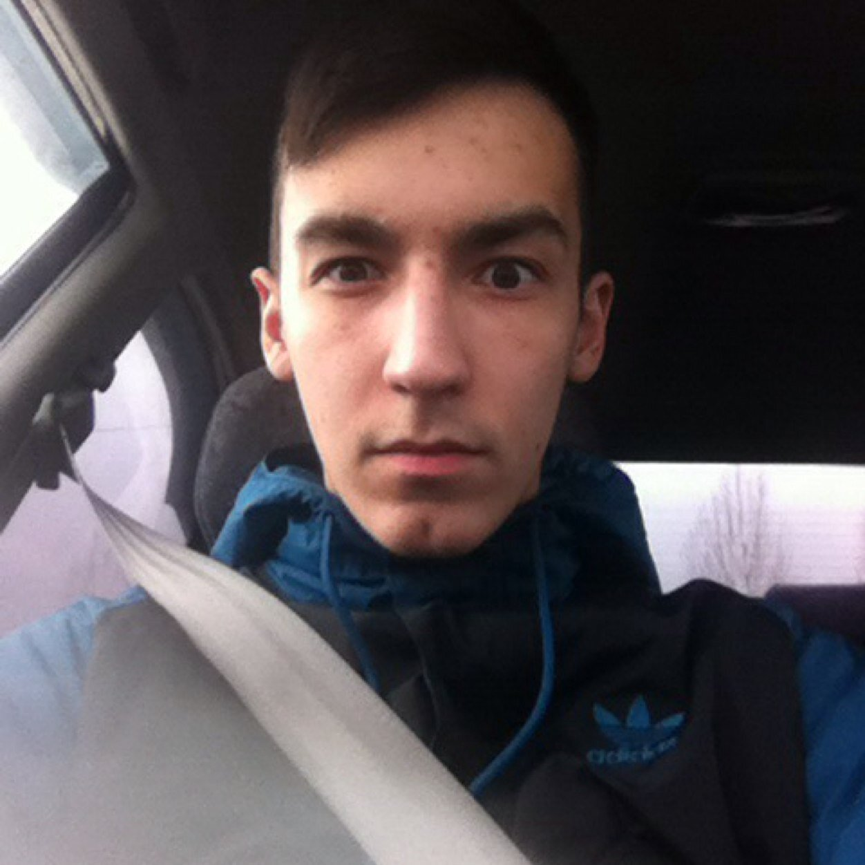 Yuri Semenov Yuri Semenov Semen4iik Twitter
