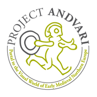 The Project Andvari logo