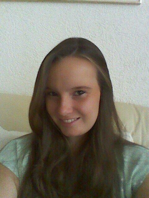 Fa Ar Van Der Steen.Naomi Van Der Steen Naomi230996 Twitter